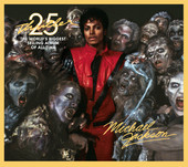 Michael Jackson | Thriller (25th Anniversary) [Deluxe Edition]