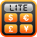 My Currency Exchange Rates Converter icon