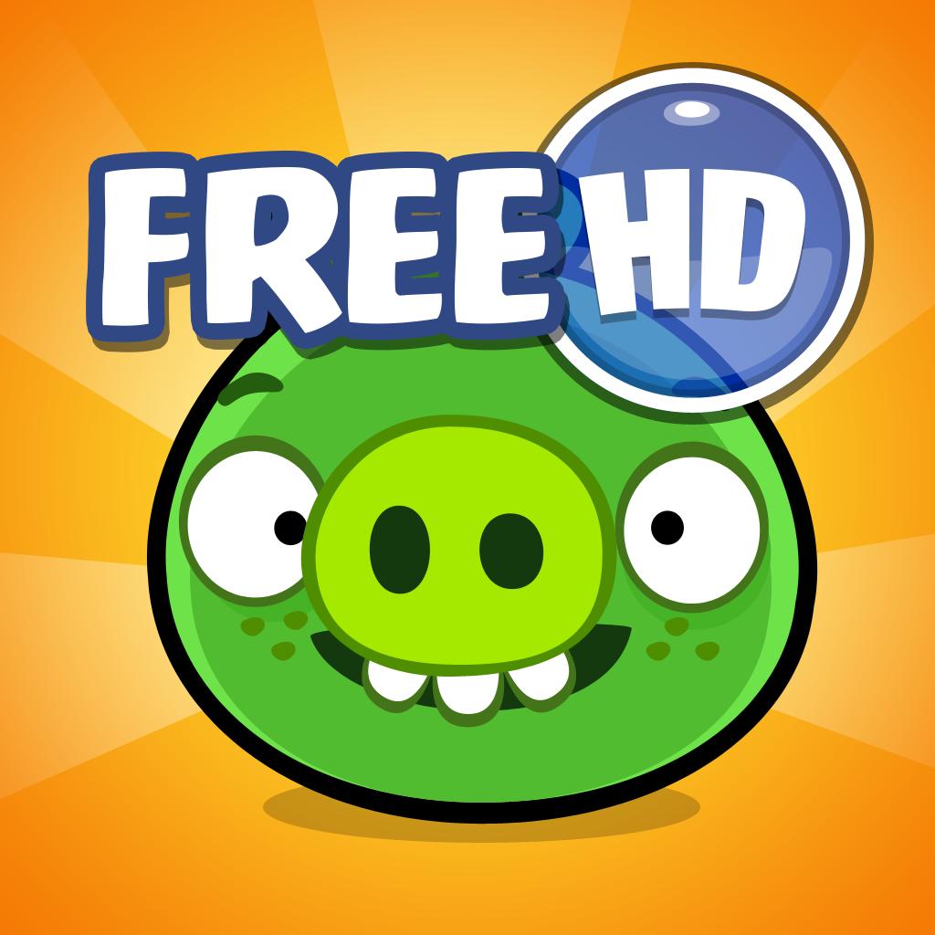 mzl.hmzqljoq Todos los Angry Birds Rebajados por Tiempo Limitado