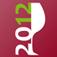 Guía Vinos Gourmets 2012