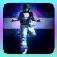 iDance for Fun : Just Dance got Talent in 3d 2014