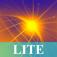 Sun Seeker Lite