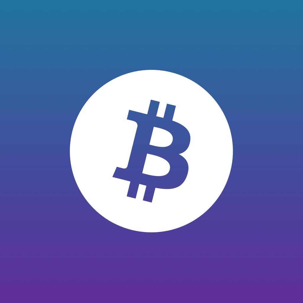 比特币换算:Coins — Bitcoin Value Tracker