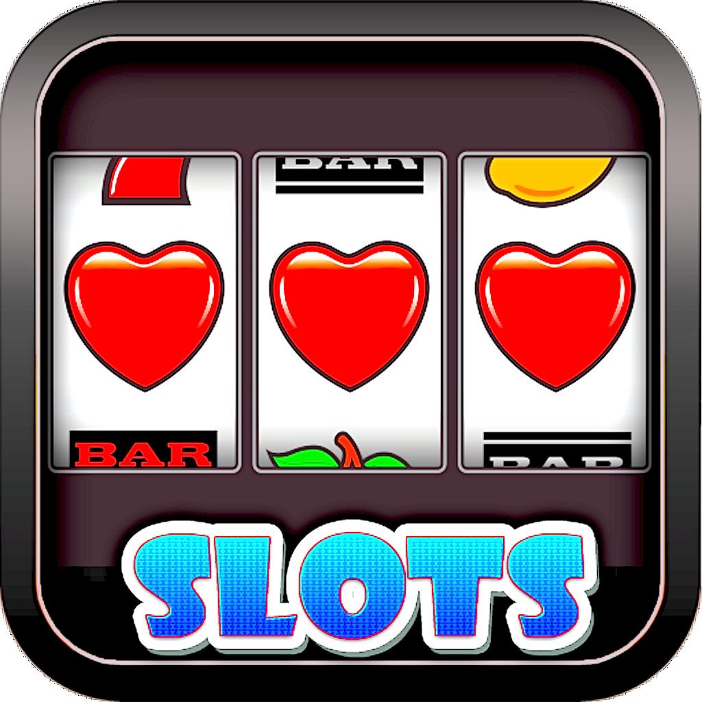 приложение вулкан казино для андроид