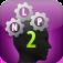 iNLP 1-2-3 vol2